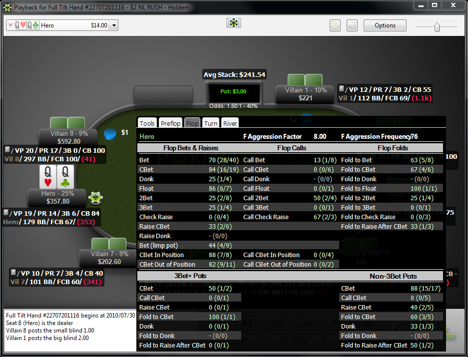 Pokertracker 4 Download